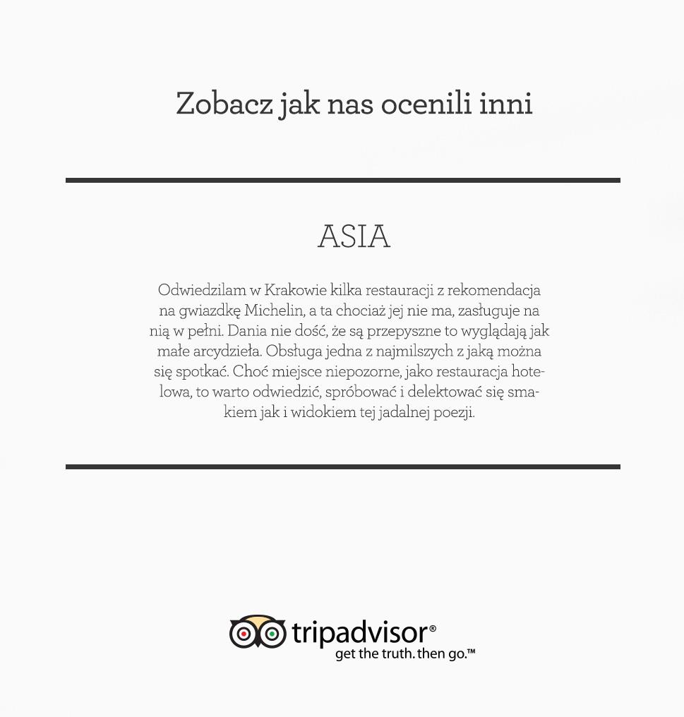 opinia1_13