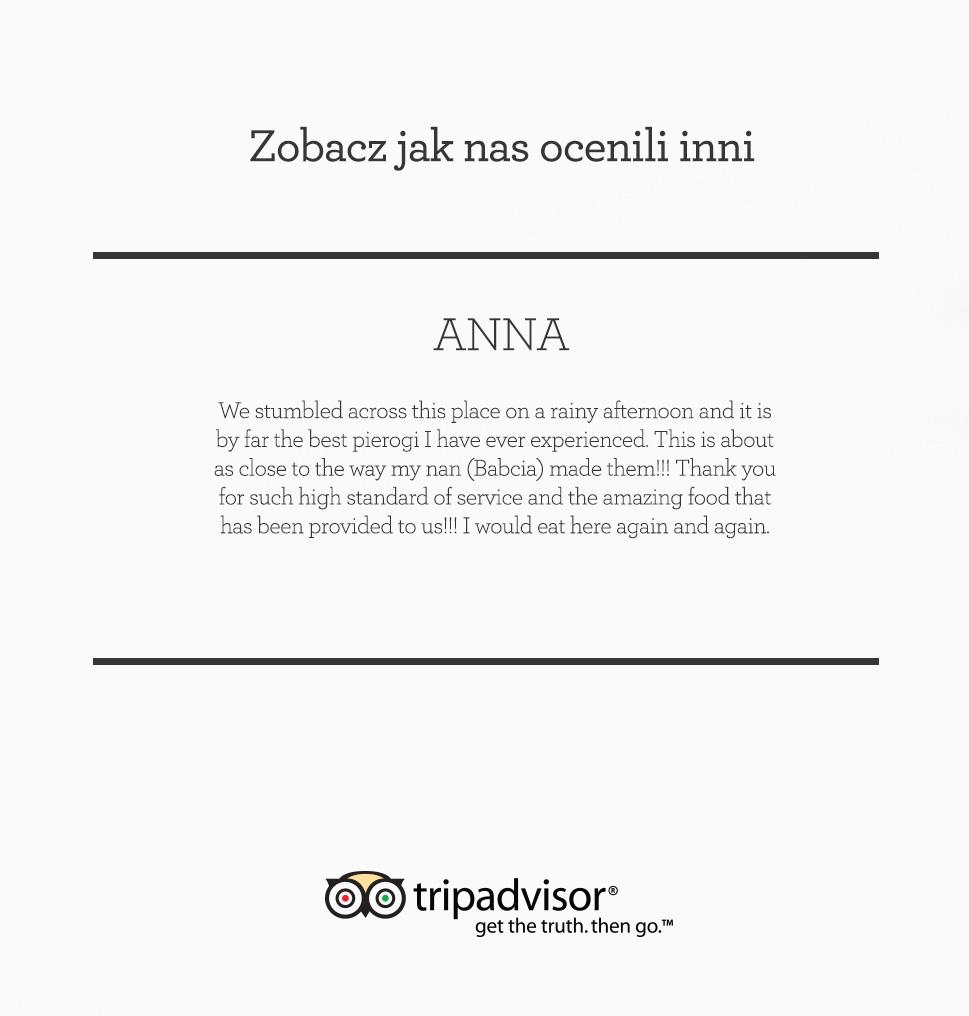 opinia2_13